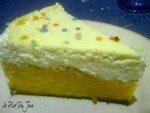 cheese_carrot_cake