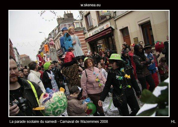 Laparadescolaire-Carnaval2Wazemmes2008-119