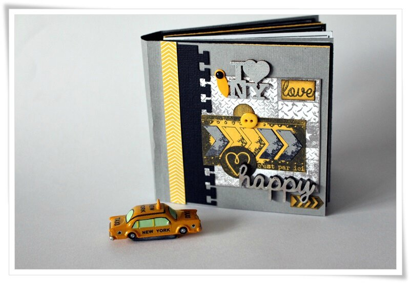 Mini NY kitVC 003