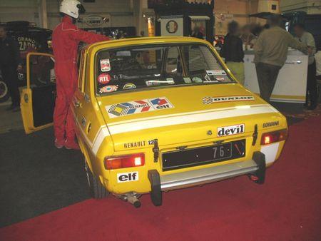 Renault12Gordiniar