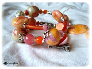 bracelet_nude