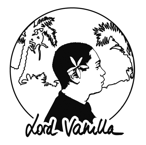 http://www.lordvanilla.com/