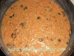 Carrot_Cake_026_canal