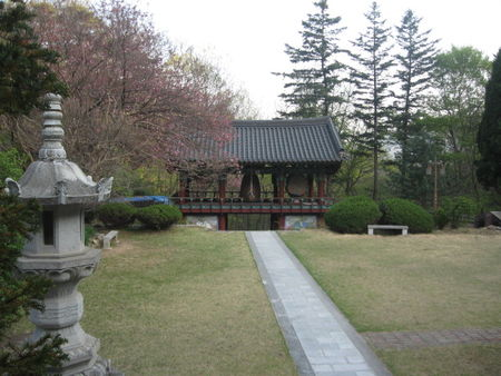 album_photo_Korea2_060