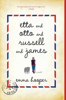 etta-and-otto-and-russell-and-james-9781476755687_lg