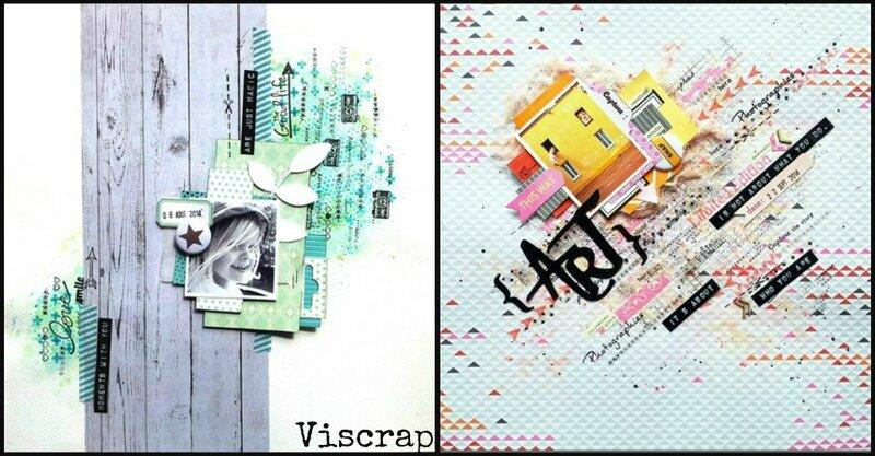 Viscrap 2