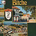 souvenirs de Bitche
