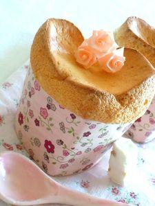 soufflé nougat rose (87)