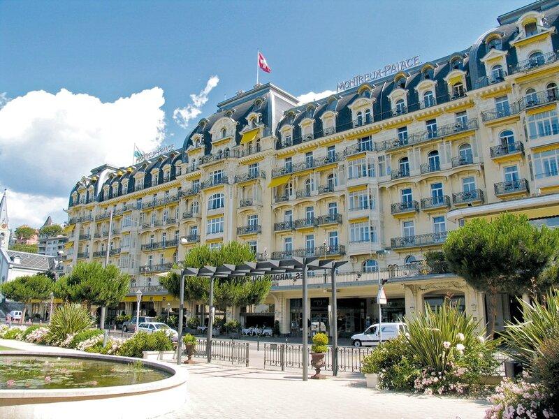 fairmont-le-montreux-palace-aussen