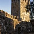 Torre-da-má-hora