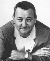 coluche