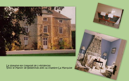 Manoir_de_Bellefonds