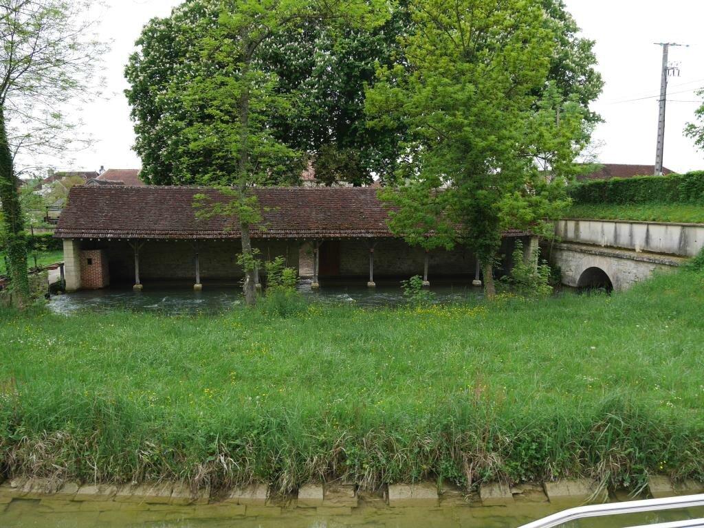 2015 05 Bourgogne (1679)