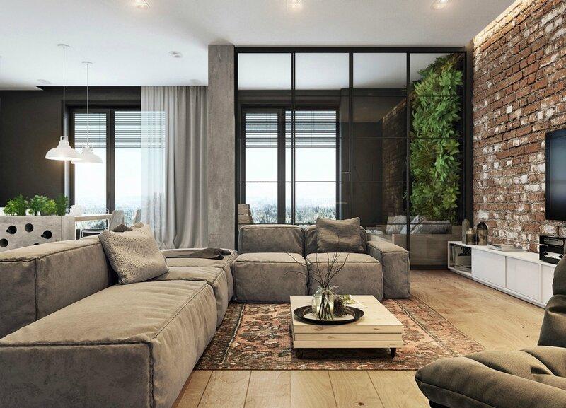 modular-suede-sofa