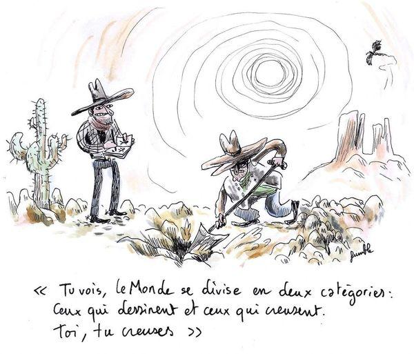 Guillaume_Duchemin_111112_toi_tu_creuses