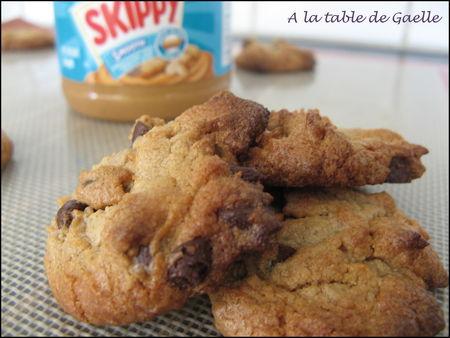 cookies_peanut