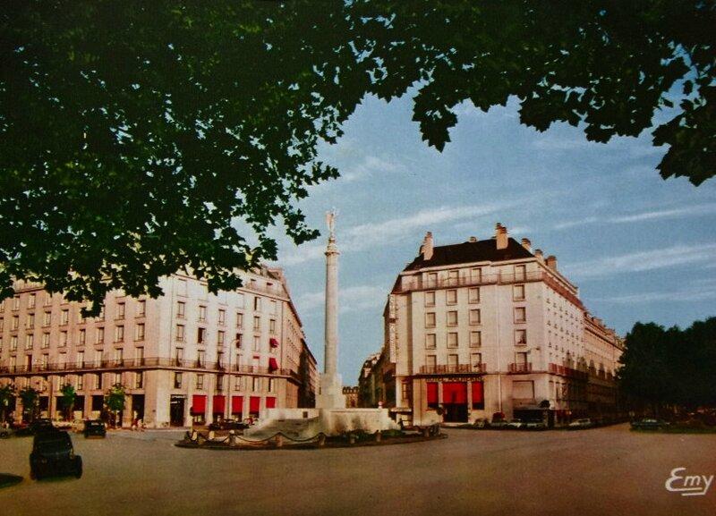 Caen (5)
