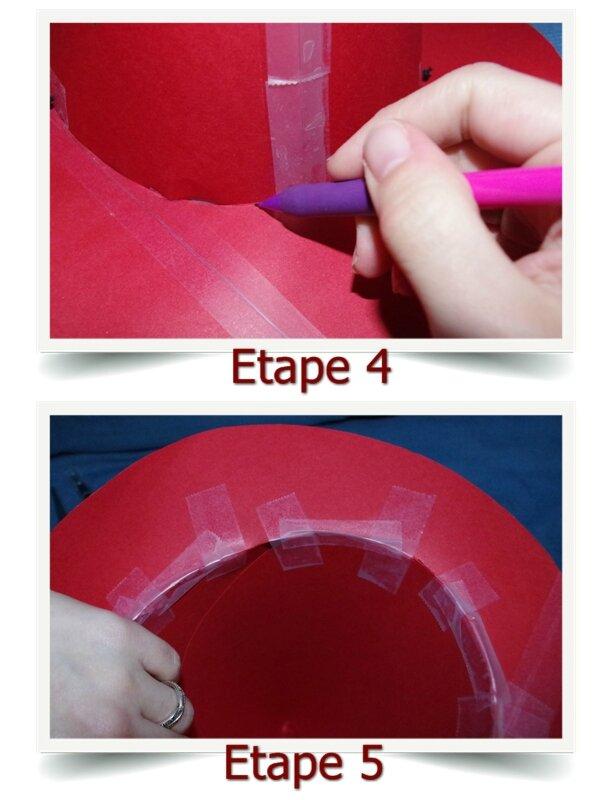 Etapes4-51
