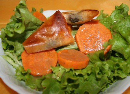salade_patate_douce