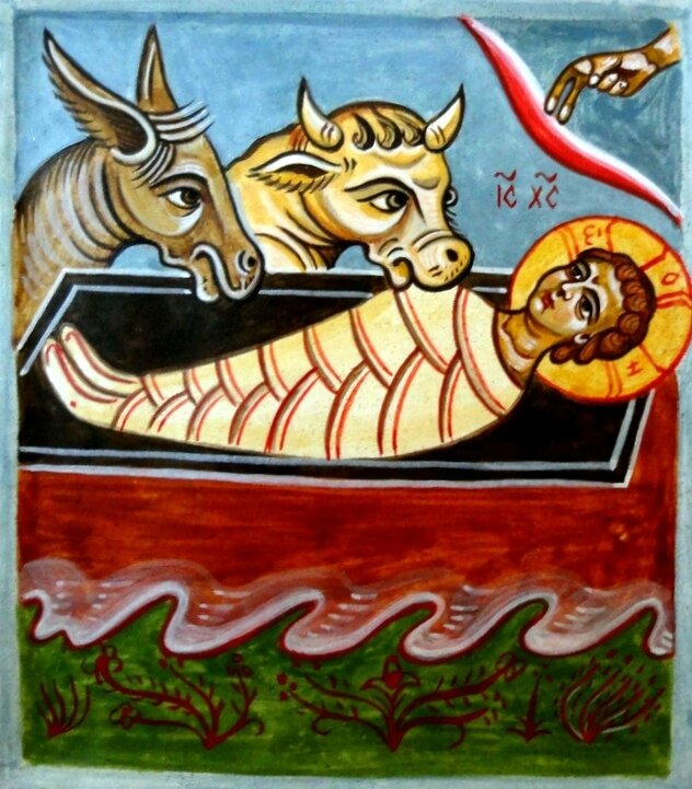 posts-icon-nativity6-001
