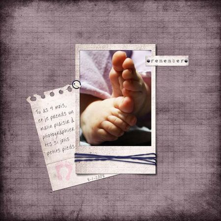 petits_pieds