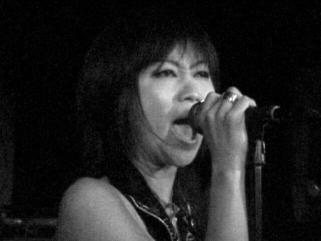 Canalblog_Concert_54_Nude_Honeys004