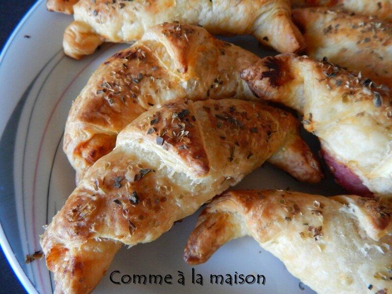 141003 - croissant pizza (12)