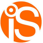logo_imagesingulieres