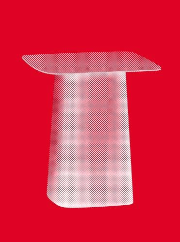 table Bouroullec Source