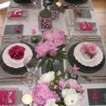 table pivoines 024