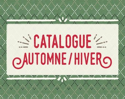 catalogtab_holidaypreorder_demosite_aug2016_fr