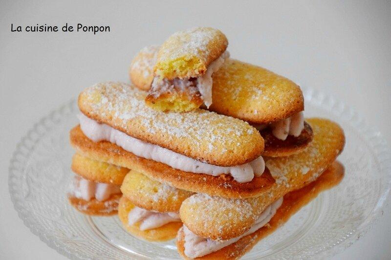 biscuit à la cuillère (4)