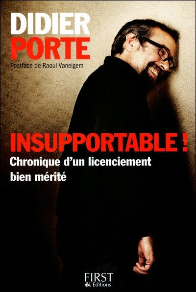 didier-porte-insupportable