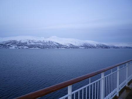 Hurtigruten_025