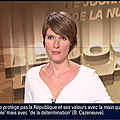 lucienuttin03.2015_08_29_journaldelanuitBFMTV
