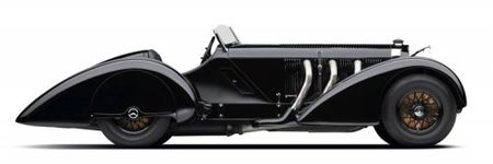 1930_Mercedes_SSK___side_2_590f2_32f89