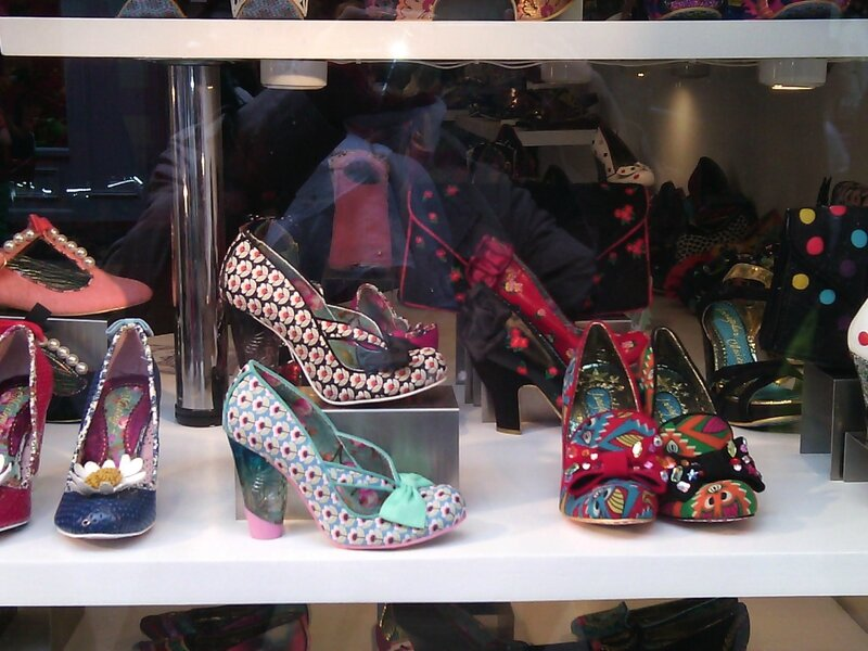 chaussures02