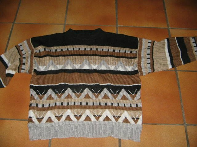 tricot06