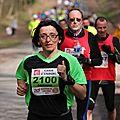 marathon100