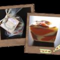 Cadeaux de noël - flash back 2 : le savon de noël
