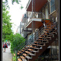 2008-07-05 - Montreal 086