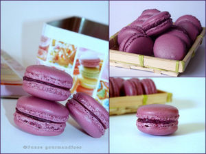 macarons_fruits_rouges_parfum_violette__1_