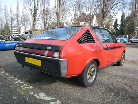 Renault_17_TS_02