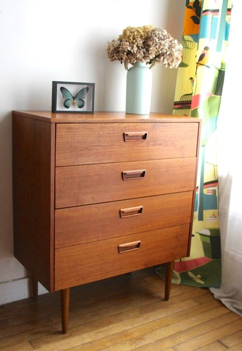 commode-scandinave