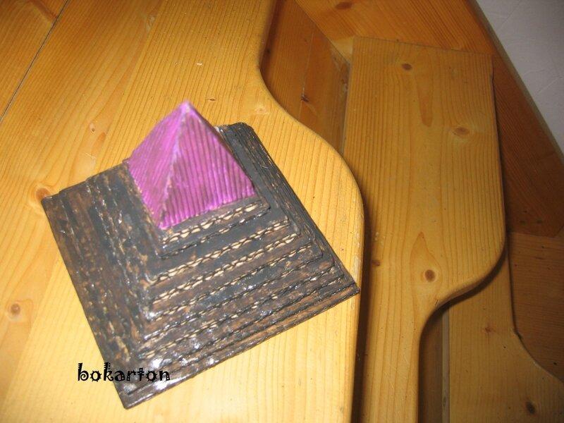 boite pyramide 002
