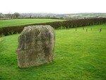 Newgrange__27_a