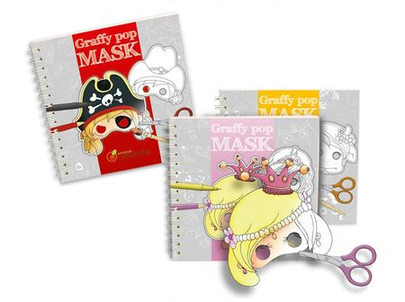 compo graffy pop mask 2