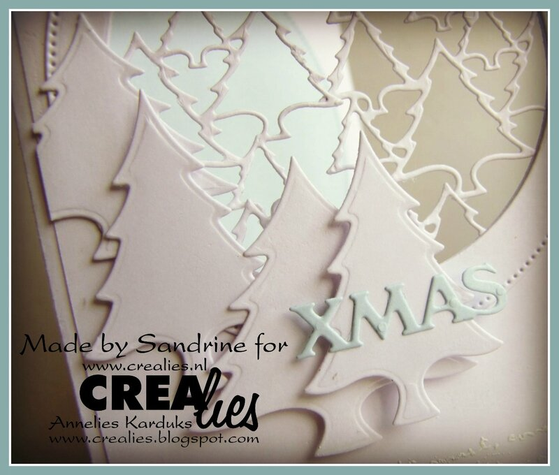 Sandrine VACHON crealies oct 2016 (2)
