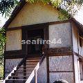 reconstitution de la maison du jouir de Gauguin_01