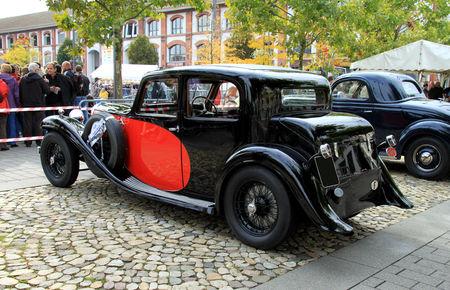 Bugatti_type_57_Galibier_de_1934__Rallye_de_France_2010__02